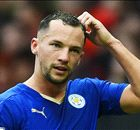RUMOURS: PL giants eye Drinkwater