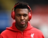 Klopp takes blame for Sturridge's post-match behaviour