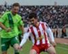 Akhisar Belediyespor - Sivasspor maçının muhtemel 11'leri