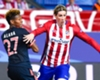 PREVIEW: Bayern vs Atletico