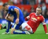 Rooney: Top four spot tough after draw