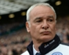 Ranieri: Rich clubs will dominate