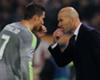Madrid Butuh Pesepakbola Kedua Terbaik'