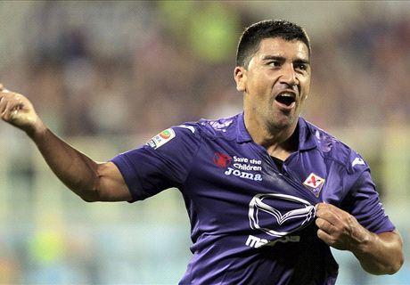 Pizarro se abre a la Roja
