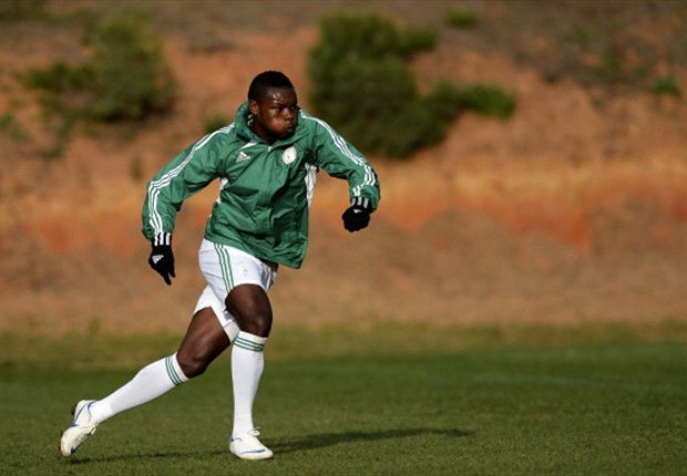 Oboabona to Rizespor: A 'Dream Move'?