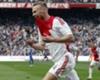"""Van der Hoorn: """"Je voelde de opluchting"""""""