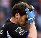 Casillas's Porto nightmare continues