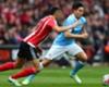 Nasri teilt gegen Ex-Klub Arsenal aus