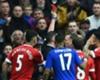 Van Gaal calls for video referees