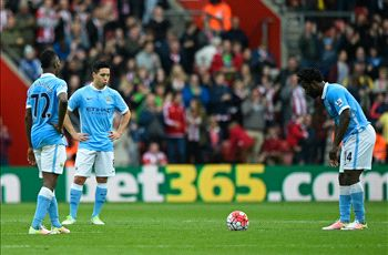 This Man City team needs ripping up and starting again - even if it beats Real Madrid