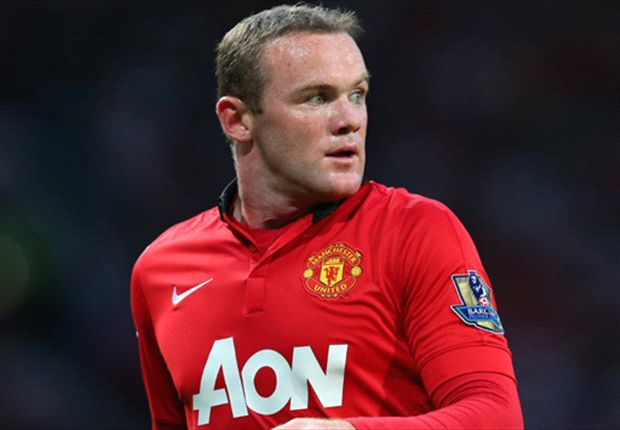 Inside Manchester United: What next for Rooney?