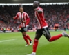 Fonte: Hat-trick hero Mane was on fire against Man City