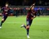 Mega-Ablöse! Verlängert Neymar bald?