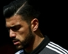 Koeman unhappy with Pelle's application in training