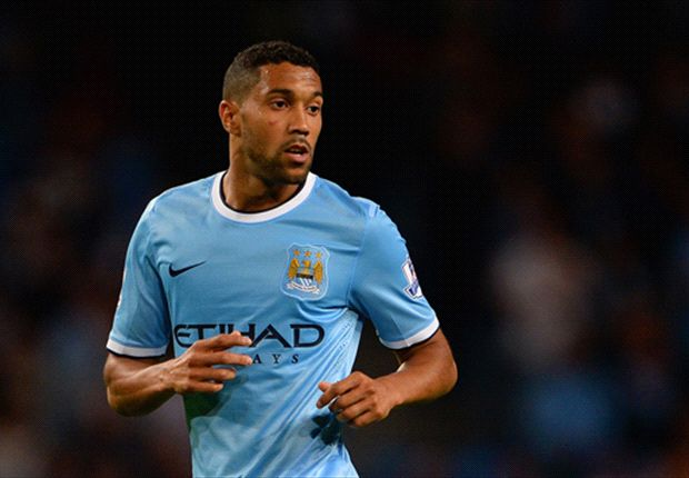 Clichy unhappy with City away form