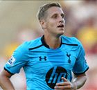 Dawson: Tottenham Perlu Bersabar
