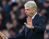 Wenger anticipated worse protests