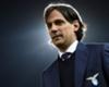 Candreva backs Inzaghi for Lazio