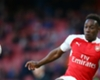 Wenger: Welbeck a different animal