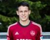 Medien: 1. FC Köln hat Interesse an Stepinski