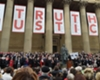 Pool-Kolumne: Gerechtigkeit für die 96