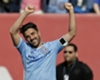 MLS Wrap: Villa's Bronx redemption