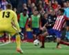 Ribery: Saya Harus Main Kontra Atleti