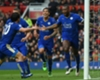 Pellegrini doubts Leicester