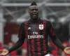 Mario Balotelli Kembali Ke Liverpool
