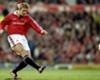 """Beckham: """"Manchester United muss wieder gefürchtet werden"""""""
