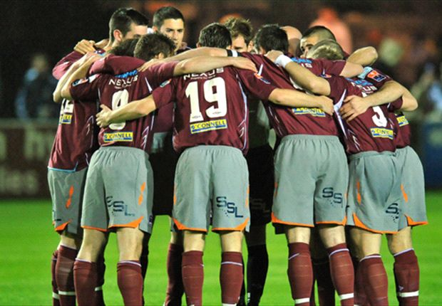 Will remains for single Galway team, but work is needed