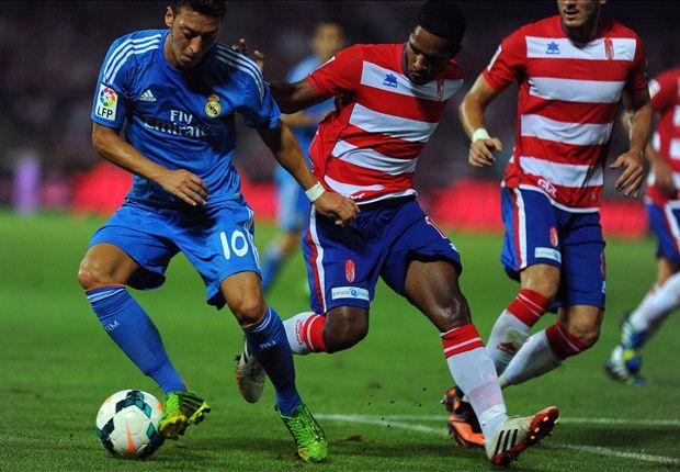 Según los rumores, el jugador era pretendido por Arsenal y Manchester United.