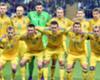 Stepanenko e Yarmolenko coinvolti in una rissa: Ucraina nei guai ad Euro 2016