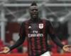 Galliani: Balotelli is a changed man