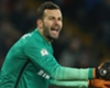 'Nothing in life is certain' - Handanovic on Inter future