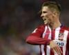 """Atlético Madrid, Fernando Torres : """"Le match le plus important de ma vie"""""""