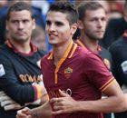RUMORES: ¿Lamela vuelve a la Serie A?