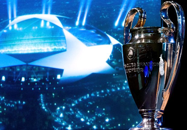 BT Sport to pay £299m per season for EVERY Champions League and Europa League match