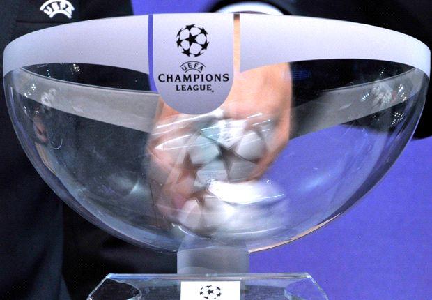 Juventus, Napoli e Milan verso il sorteggio Champions: ecco le quattro fasce con le 32 squadre, il via alle 18.00