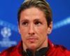 Torres: Atleti ready for Bayern 'war'