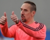 Ribery fit to face Atletico