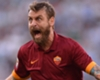 RUMOURS: De Rossi rejects Juve