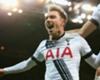 """Eriksen verlengt contract: """"Tottenham gaat een geweldige toekomst tegemoet"""""""