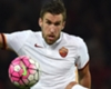 Strootman earns Netherlands recall