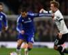 """Eden Hazard : """"Zidane est le meilleur joueur de tous les temps"""""""