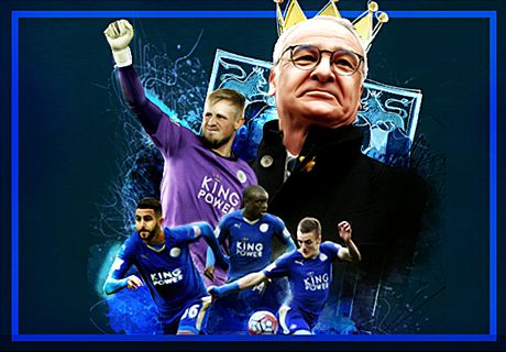 How will Leicester fare next season?