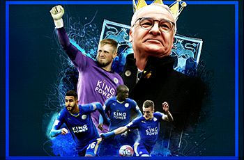 Can Leicester City defend its Premier League title and compete in the Champions League?