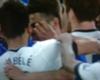 Tottenham, mano pesante della FA: sei giornate di squalifica a Dembele