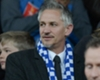 Lineker: Leicester success the biggest sporting shock