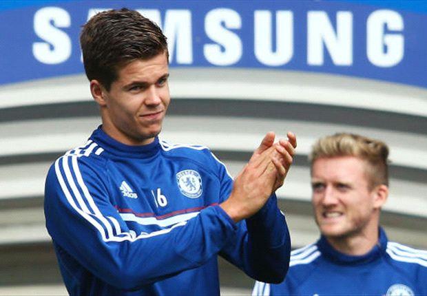 """Van Ginkel: """"Ajax was mooi geweest"""""""